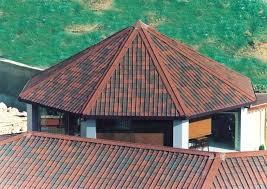 onduvilla roofing tiles image 5 image number of roofing onduvilla
