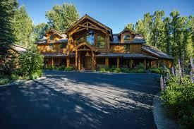 100 Jackson Hole Homes Century21jacksonhole