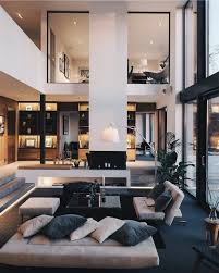 100 Design House Interiors Minimal Interior Inspiration Ideas Para El Hogar