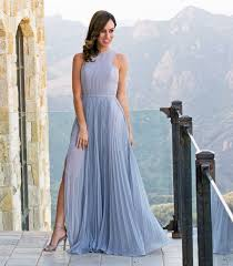 bridesmaid dresses ask sydne