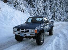 My 85 Toyota Pickup, Straight Axle W/22RE, Pro Comp Lift, Super ... Toyota Tundra Tacoma Trucks Fargo Nd Truck Dealer Corwin Toyota Tundra Customized 2103 Texas Heatwave Show 192 Custom Lifted 4x4 Rocky Ridge The Ak47 Of Pickup Trucks Japanese Sports Cars 2018 Nada Are Cool But Nothing Wrong With Bed Rack Active Cargo System For Long 2016 Wikipedia Get The Scoop On 2019 Trd Pro Lineup Redesign Diesel Rumors News Release Date Love That Stance Tacoma Rugged Midsize Returns With New Design 1983 Sr5 Pickup Mirage Limited Edition