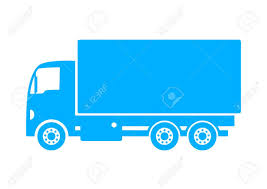 Blue Truck Icon On White Background Royalty Free Cliparts, Vectors ... Delivery Truck Icon Vector Illustration Royaltyfree Stock Image Forklift Icon Photos By Canva Service 350818628 Truck The Images Collection Of Png Free Download And Vector Hand Sack Barrow Photo Royalty Free Green Cliparts Vectors And Man Driving A Cargo Red Shipping Design Black Car Stock Cement Transport 54267451 Simple Style Art Illustration Fuel Tanker