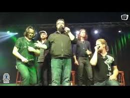 416 best Home Free Vocal Band images on Pinterest