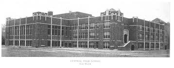 John Paschal Tile Company by Fort Worth Schools