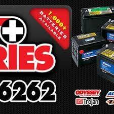 just batteries battery stores 2270 statesville hwy