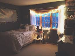 Diy Room Decor Ideas Hipster by Hipster Bedroom Boy