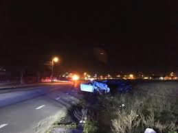 100 Truck Driving Schools In Fresno Ca DUI Suspected After Southwest Crash The Bee