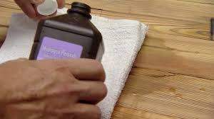 How To Fix Bleach Stains On Carpet by Tips On Removing Stains From Wood Floors Today U0027s Homeowner