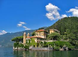 Picture Villa Tuscany Italy Cities