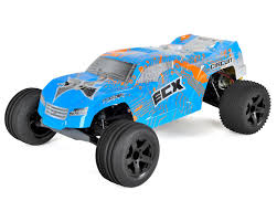 ECX Circuit 1/10 RTR 2WD Electric Stadium Truck (Blue/Orange ... Tlr 22t 30 Mm 2wd 110 Stadium Truck Race Kit Rizonhobbycom Preview Team Losi Racing 20 Stadium Truck Fg 26cc White Body 16 Lincoln Electric Newsroom Robby Gordon Super Americana Gwood Fos 2015 Bittntsponsored Female Racer Rocks Super Trucks In Toronto Rustler Xl5 Brushed Rtr Hawaiian Edition Traxxas Nitro Red Tra440963red Rage R10st Scale Brushless With Battery 40 Kit Project Complete Prtechnology