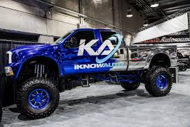 The Garage (Aftermarket) At 2018 LA Auto Show: Nov.30 - Dec.9 Traxxas Xmaxx The Evolution Of Tough Welcome To Meccano Your Inventions Need Inventing Dreams How Get Started In Hobby Rc Body Pating Vehicles Tested Remote Control Truck Plowing Driveway Best Resource Ecx Beatbox Kickflip Review Horizon Big Squid Electric Redcat Volcano Epx Pro 110 Scale Brushl 112 Fd Destroyer Truggy Ghz 100 Rtr 5004101 En Carson Trucks In Deep Mud Amazoncom Large Rock Crawler Car 12 Inches Long 4x4 Controlled Toy Crane Topdocs Radioshack 49mhz Dash Rc Trucks Pictures