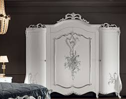 Wardrobe : White French Armoire Wardrobe Old Style Armoire ... Bedroom Antique Pine Wardrobe Vintage Corner Wardrobe White French Armoire Old Style Fabulous Painted Antique Armoire Cupboard With French And Wardrobes Abolishrmcom Beautiful Portable Provencal Carved Single Door Mirrored Bedroom Loving This Flair Display Cabinet Couture Fniture Is An Inspiration Shabby Chic Armoires