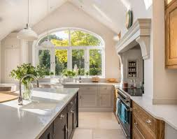 lighting vaulted ceiling lighting stunning modern kitchen island