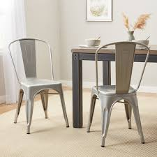 Buy Kitchen Dining Room Chairs Online At Overstock Our Best Throughout For Tables
