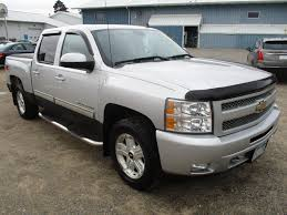 100 Lifted Trucks For Sale In Mn Grand Rapids MN Used Vehicles For