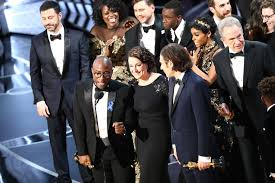 Oscars 2017: And The Winner Is … 'Moonlight' — Not 'La La Land' By ... Albert Brooks Book Signing For Barnes Brooks_michael1 Twitter Talk Of Wstein Dominates Womens Ceremony In A Hollywood Toronto Intertional Film Festival The New York Times Our People Hemenway Readers Choice Awards 2017 Troy Messenger Sci World Record Free Range Stag Youtube Ben Photos Cinema Society Hosts A Screening Of Amazon Tackles Hollywoods F Scott Fitzgerald Obsession Disney Ends Ban On Los Angeles Amid Fierce Backlash By