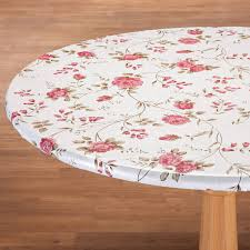 Wood Grain Fitted Table Cover – Wood Grain Tablecloth Check Out New Sales For Holiday Decorations Bhgcom Shop All You Need To Know About Wedding Bridestory Blog Christmas Gift Ideas Presents John Lewis Partners 8 Best Artificial Trees The Ipdent Royal Plush Towel Collection Solids Towels Bath What Do Your Decorations Say About You Ideal Home 9 Best Tree Toppers 2018 Buy Chair Covers Slipcovers Online At Overstock Our Prelit Artificial Trees Ldon Evening Standard Gifts Mum Joss Main Santa Hat A Serious Bahhumbug Repellent Make It
