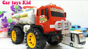Best Of Dump Truck Toys For Kids | Kids Fashion 2018 122 Large Garbage Truck Sanitation Children Toys Kids Inertia The Top 15 Coolest For Sale In 2017 And Which Is Usd 10180 Cat Carter Electric Plowing Truck Heavy Duty Crawler Toy Trucks That Tow And Advertised On Tv Metal For Toddlers Cute Toys Classic Car Set Cars Hiinst Best Seller Drop Ship Christmas Gift Disassembly Antique Monster Jeep Hot Wheels Pac Man Learn Colors With Pac Man Back To Future Llc Fire Rc Transforming One Lift Boys 2 3 4 5 Year Old Boy Kids Lights Toddler Semi 18 Wheeler Semi Rig Ride