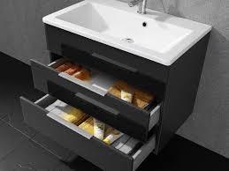 fackelmann badmöbel natürlich preiswert my lovely bath