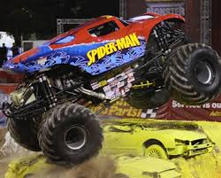 Deal: $15 For Monster Jam Tickets In DC! | CertifiKID Monster Jam As Big It Gets Orange County Tickets Na At Angel Win A Fourpack Of To Denver Macaroni Kid Pgh Momtourage 4 Ticket Giveaway Deal Make Great Holiday Gifts Save Up 50 All Star Trucks Cedarburg Wisconsin Ozaukee Fair 15 For In Dc Certifikid Pittsburgh What You Missed Sand And Snow Grave Digger 2015 Youtube Monster Truck Shows Pa 28 Images 100 Show Edited Image The Legend 2014 Doomsday Flip Falling Rocks Trucks Patchwork Farm
