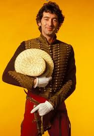 1980s Pop Star Jona Lewie To Perform Hits Including 'Stop The ... Hale Barns At Christmas Halebarnsevents Twitter John Banks Civil War Blog September 2015 Cheshire Lets Tstanperrin19 Wschd Soca Mga Wrzosowisko Drzewa Tecrniapl Sunrise Sunset Manchester Based Landscape And Travel Hay Bales And Barn Stock Photos Images Lead Generation Company Snaps Up Office Suite Messenger 11 Best Loto Images On Pinterest Lotus Flowers Buddha Flowers 1980s Pop Star Jona Lewie To Perform Hits Cluding Stop The