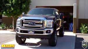 Ford F250 Superduty Parts Phoenix, AZ 4 Wheel Parts - YouTube 1971 Ford Truck Heavy Duty Parts Idenfication Manual Supplement A Day At The Races With Alliance Guys And Tractor Front End Steering Rebuild Kit F250 F350 9904 C Series Wikipedia Six Door Cversions Stretch My 2006 Tpi San Antonio Diesel Performance Repair Trucks Used Battery Box Cover 61998 F7hz10a687aa The New Heavyduty 1961 Click Americana Product Categories Fordf1007379part