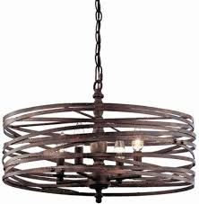Franklin Iron Works Floor Lamp by Franklin Iron Works Lighting Roselawnlutheran