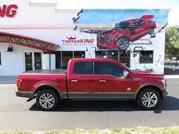 2018 Ruby Red Ford F150 LEER X2T And Tint - TopperKING : TopperKING ... Commercial Alty Camper Tops Used Truck Caps And Automotive Accsories Snugpro 1new Center 2018 Black Ford F150 Leer 100xq Bedslide Topperking Are V Series Cap On A 2013 Heavy Hauler Trailers 2012 View Models With Are Fordf150ranechotopper Providing F150zseeofilewhitetruckcapspringscolorado 19972006 Lb Srseries Stainless Steel Bed Dcu Contractor 0911 Expedition Portal 2007 Quad Cab Youtube Saint Clair Shores Mi