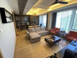 104 Hong Kong Penthouses For Sale In Sar Savills