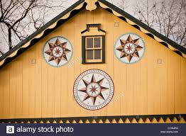 Traditional Amish Barn With Hex Sign Mascot, PA Stock Photo ... What Are Barn Quilts A Look At Their History Handcrafted Goat Milk Skin Care Honey Hills Farm Pennsylvania Dutch Hex Sign Mighty Oak Tree 201 Best And Signs Images On Pinterest Raising Fredas Hive Tour Signs Dutch Folk P1000813jpg Double Good Luck Distelfink Bird 8 German Amish Coloring Page Free Printable Hidden Meanings Of Hex Filemascot Mills W Hexes Lanco Pajpg Wikimedia Commons