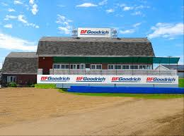 BFGoodrich Expands Partnership With Crandon International ... Cooling Castle Barn Kent Civil Partnership Wedding Otography The Partnership Bnpartnership Twitter To Residential Dwelling Granted Planning Permission 39 Best Curradine Barns Wedding Photography Worcestershire Images Brotherton Anderson Orr Archdaily Bfgoodrich Expands With Crandon Intertional Signature Woods Doors Mantels Paneling Minnesota Gallery Of 23 Equity 8 Ways To Spruce Up Your Wall Pottery Seeking Cetakfmpartnership 40 Acres 1 Hour From Eugene Torrington Livestocks Madden Steps Down Auction Barn