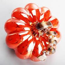 Blown Glass Pumpkins Boston amazon com ballerina 7 28