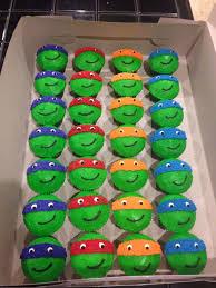 Ninja Turtle Decorations Nz by Best 25 Ninja Turtle Cakes Ideas On Pinterest Ninja Turtle