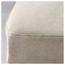 ikea henriksdal chair cover dimensions henriksdal cover for bar stool with backrest ikea