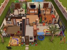 Images About Sims Freeplay On Pinterest Room Ideas House Layouts ... Teen Idol Mansion The Sims Freeplay Wiki Fandom Powered By Wikia Variation On Stilts House Design I Saw Pinterest Thesims 4 Tutorial How To Build A Decent Home Freeplay Apl Android Di Google Play House 83 Latin Villa Full View Sims Simsfreeplay 75 Remodelled Player Designed Ground Level 448 Best Freeplay Images Ideas Building Plans Online 53175 Lets Modern 2story Live Alec Lightwoods Interior First Floor Images About On Politicians Homestead River 1 Original Design