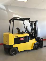 CES #20404 Yale ERC100VH Electric Forklift (10,000 Lbs. Capacity ... Larry H Miller Nissan Corona Vehicles For Sale In Ca 92882 Winross Inventory Sale Truck Hobby Collector Trucks Velocity Centers Fontana Is The Office Of Ces 204 Yale Erc100vh Electric Forklift 100 Lbs Capacity 1979 Toyota Cars Sales Brochures Celica Corolla Land Kreiss Gabrielli 10 Locations Greater New York Area Autolirate 1953 Intertional Pickup American Landscapes 2018 Ford F150 California 2012 Prostar Plus Semi Truck Item Dc8493 S Toyoace Wikipedia Se Scelzi Enterprises Premium Bodies