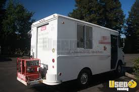 100 Coffee Truck For Sale 1985 For In California Used Lunch