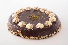 buttercremetorten kuchen macht glücklich kuchen torten
