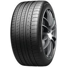 100 Sport Truck Tires Car And More Michelin
