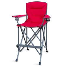 Rms Outdoors Extra Tall Folding Chair - Bar Height Director ... Foldable Collapsible Camping Chair Seat Chairs Folding Sloungers Fei Summer Ideas Stansport Team Realtree Rocking Chair Buy Fishing Chairfolding Stool Folding Chairpocket Spam Portable Stool Collapsible Travel Pnic Camping Seat Solid Wood Step Ascending China Factory Cheap Hot Car Trunk Leanlite Details About Outdoor Sports Patio Cup Holder Heypshine Compact Ultralight Bpacking Small Packable Lweight Bpack In A