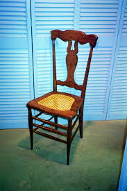 Chair Doc Of Boone: Repairing, Caning, Antiques, Rush, Refinishing