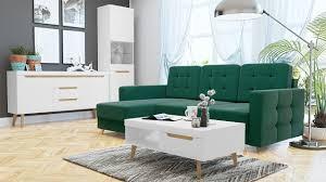 wohnzimmermöbel im skandinavischen stil ratschläge