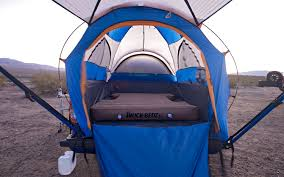 Nickel Bed Tent by 28 Nissan Frontier Bed Tent Nissan Frontier Truck Bed Tent