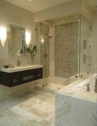 79 best jords bathroom images on hallways bath and