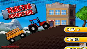 Tractor Adventure | All 24 Levels - Walkthrough | Monster Truck | Ca ... Blaze Monster Truck Games Bljack Monster Truck Count Analyzer Zombie Youtube Trucks Destroyer Full Game In Hd All For Kids Android Tap Discover Amazoncom Jam Crush It Nintendo Switch Standard Edition Awesome Play For Fun Wwwtopsimagescom Games Kids Free Youtube Stunts Videos Childrens Spider Man Gameplay 10 Cool