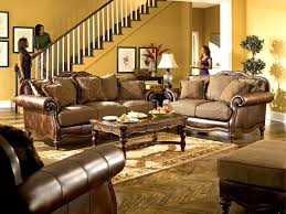 Transitional Living Room Sofa by Living Rooms Furniture Sets Excellent Room Elegant Cheap Living