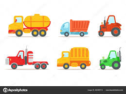 Flat Vector Set Of Different Types Of Vehicles. Semi Trailer ... Learn Types Of Ladder Trucks For Kids Children Toddlers Babies Toys Cars The Amphibious Truck Was An Idea That Russian Military Road Fuel Tanker Monitoring Pickup Truck Grey Black Silhouette Stock Vector Royalty Free Heavy Duty Of Different Types Trucks Illustration Educational Kids With Pictures Car Brand Namescom Arg Trucking Many Purposes New Freightliner Cascadia At Premier Group Serving Usa Rivera Auto And Diagnostics Diesel Performance All Toppers Blaine Solid Lid Retractable Roll Up