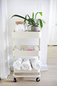 Ikea Bathroom Sinks Ireland by Best 25 Ikea Bathroom Storage Ideas On Pinterest Ikea Bathroom