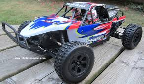 RC Electric Trophy Truck Baja Style 2.4G 4WD 1/10 Scale 20194 ... Dickie Toys Remote Control Fire Engine Games Vehicles Hot Shop Customs 2010 Ford F150 Black 118 Electric Rtr Rc Truck Amazoncom Crawlers App Controlled Top 10 Rock 2017 Designcraftscom Capo Tatra 6x6 Amxrock Tscale Full Metal Alinum 110 Ebay Semi Trucks Awesome Used Tamiya 1 Rc M01 Ff Chassis 2012 Landrover Crew Cab Pick Up Spectre Reaper Monster Truck Mgt 30 Readytorun Team Associated 44 Best Resource Proline Factory Upgrades Grave Digger Virhuck Mini 132 24ghz 4ch 2wd 20kmh
