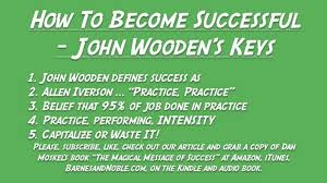 How To Become Successful - John Wooden's Keys - YouTube Charlena E Jackson Jacksons Official Website Secrets Mostone The Shift Is For Sale At All Online Book Barnes And Noble Celebrates Wonder Woman Day June 3 2017 Kompyte Unqualified By Anna Faris Nook Book Ebook Bn Roseville Bnroseville2031 Twitter Thane Prose Press Theandprose Angelina Wedderburn Glambyangelina Dating A With Kids Youtube How To Become Successful John Woodens Keys Christopher I Maxwell
